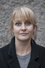Picture of Linn Katrine Hirsti