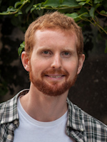 Picture of Øystein Haug