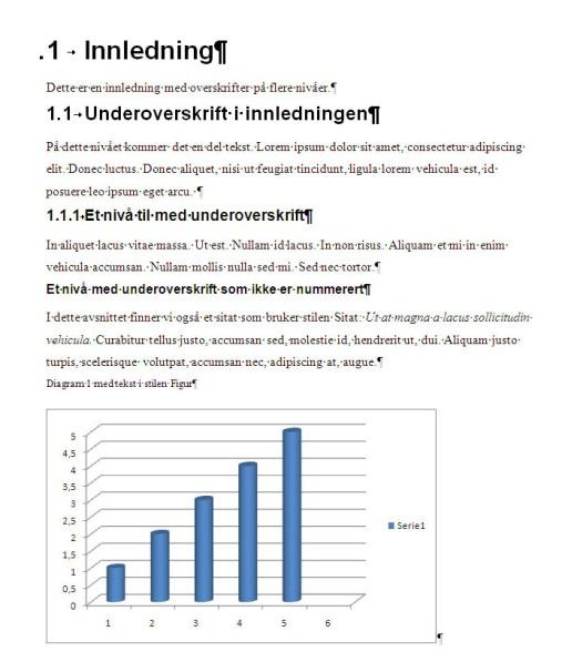 Homework in finland